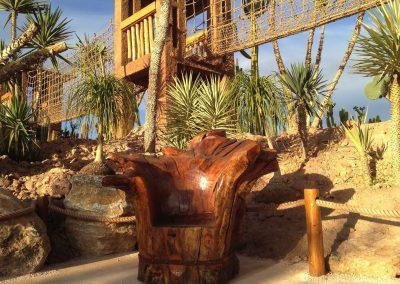 Crocoparc-Jardin-des-Cactus_9548redim