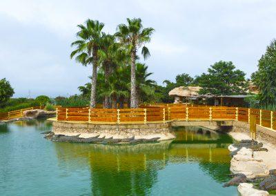 Crocoparc-bassins_A8A2861