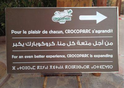 Crocoparc-panneau-le-jardin-des-cactus